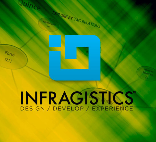 INFRAGISTICS-QUINCE_Intro_Caso