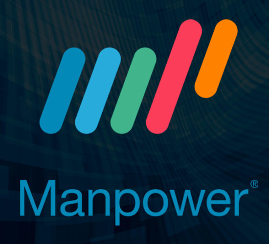 MANPOWER_Intro_Caso
