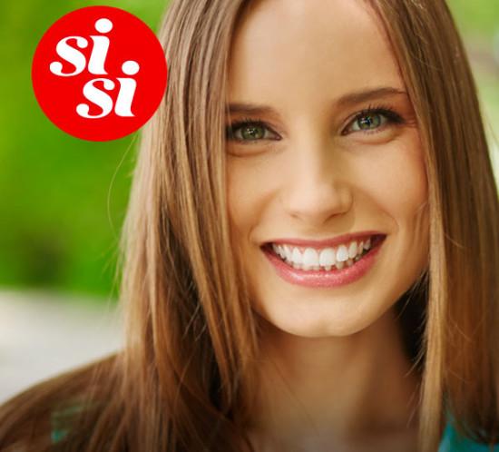 SISI_Intro_Caso