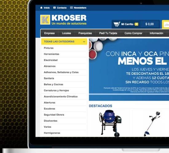 KROSER_Intro_Caso