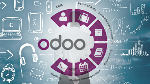 services-Business_Process-ODOO