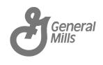 logo_GMills