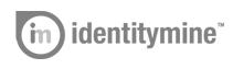 logo_IMine