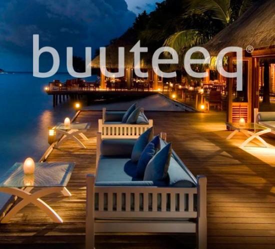 BUUTEEQ-Intro_Caso