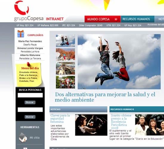 COPESA_Intro_Caso