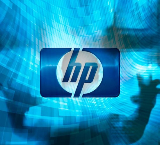 HP-Intro_Caso